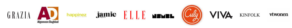 logo string hills site.png