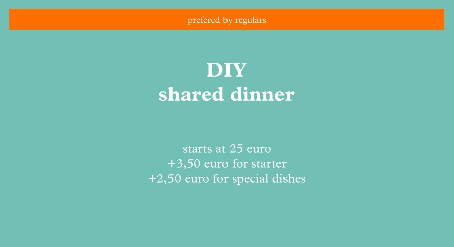 DIY-shared-dinner-ENG.jpg