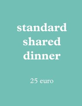 standard-shared-dinner.jpg