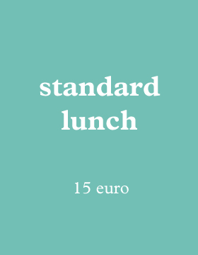 standard-lunch.jpg