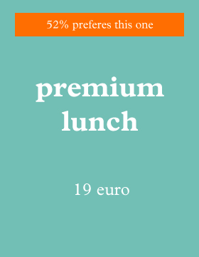 premium-lunch.jpg