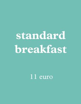 standard-breakfast.jpg