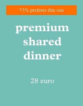 premium-shared-dinner.jpg