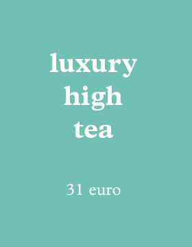luxury-high-tea.jpg