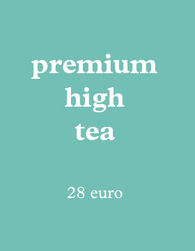 premium-high-tea.jpg