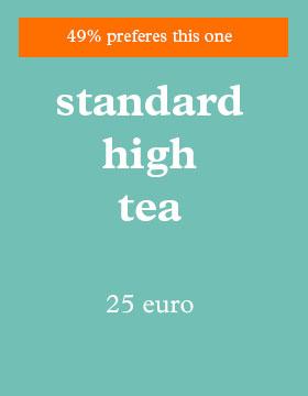 standard-high-tea.jpg