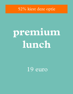 premium-lunch-NL.jpg