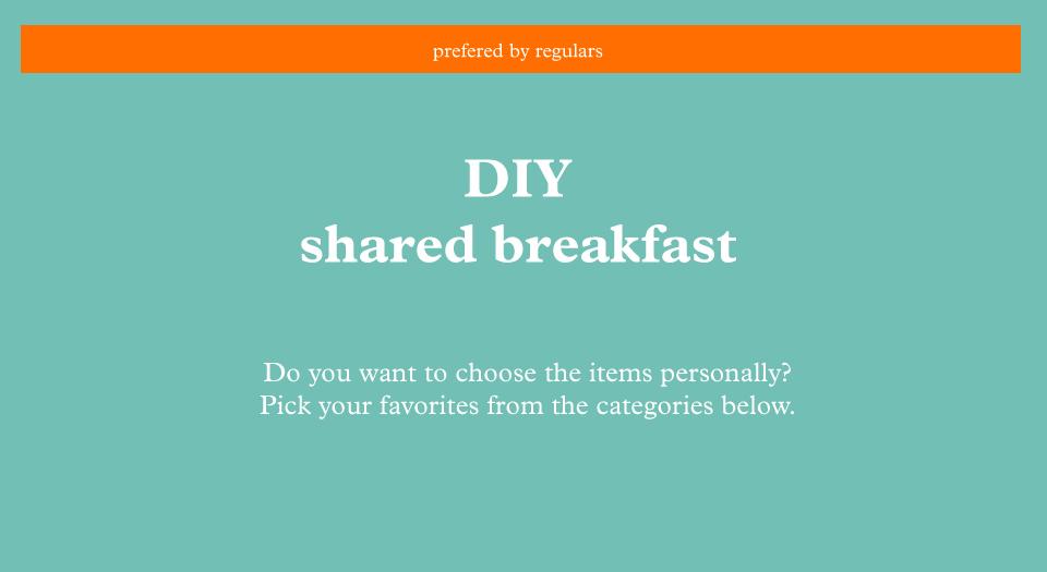 DIY-shared-breakfast-ENG.jpg