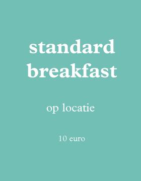 standard-breakfast-op-locatie.jpg