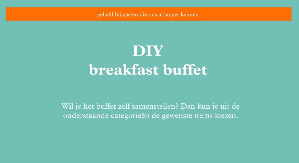 DIY-breakfast-buffet.jpg