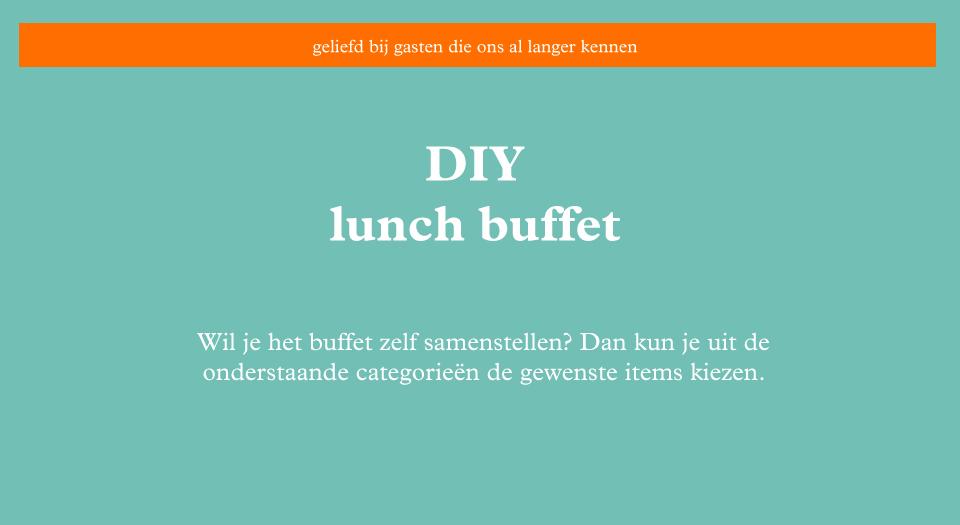 DIY-lunch-buffet.jpg