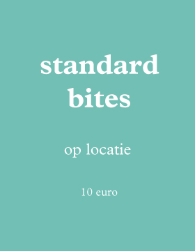standard-bites-op-locatie.jpg
