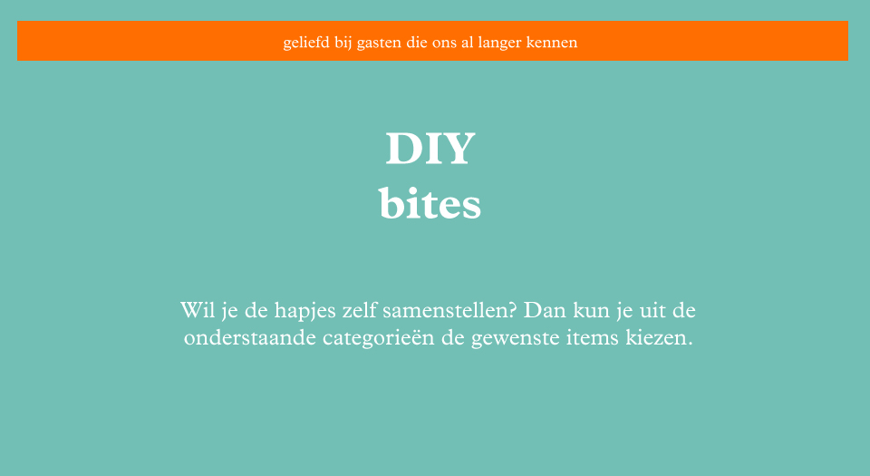 DIY-bites.jpg