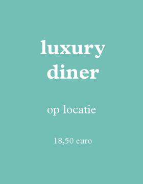 luxury-diner-op-locatie.jpg