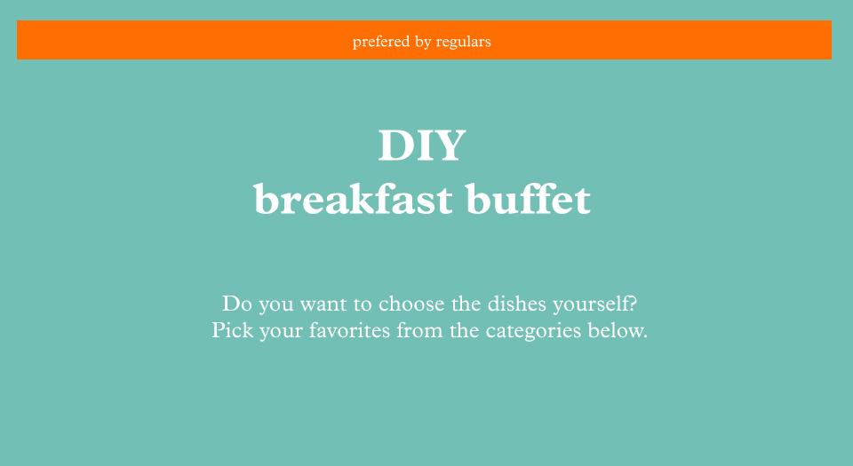 DIY-breakfast-buffet-ENG.jpg