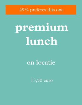 premium-lunch-on-location.jpg