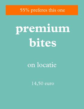 premium-bites-on-location.jpg