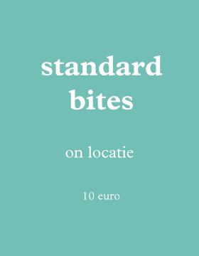 standard-bites-on-location.jpg