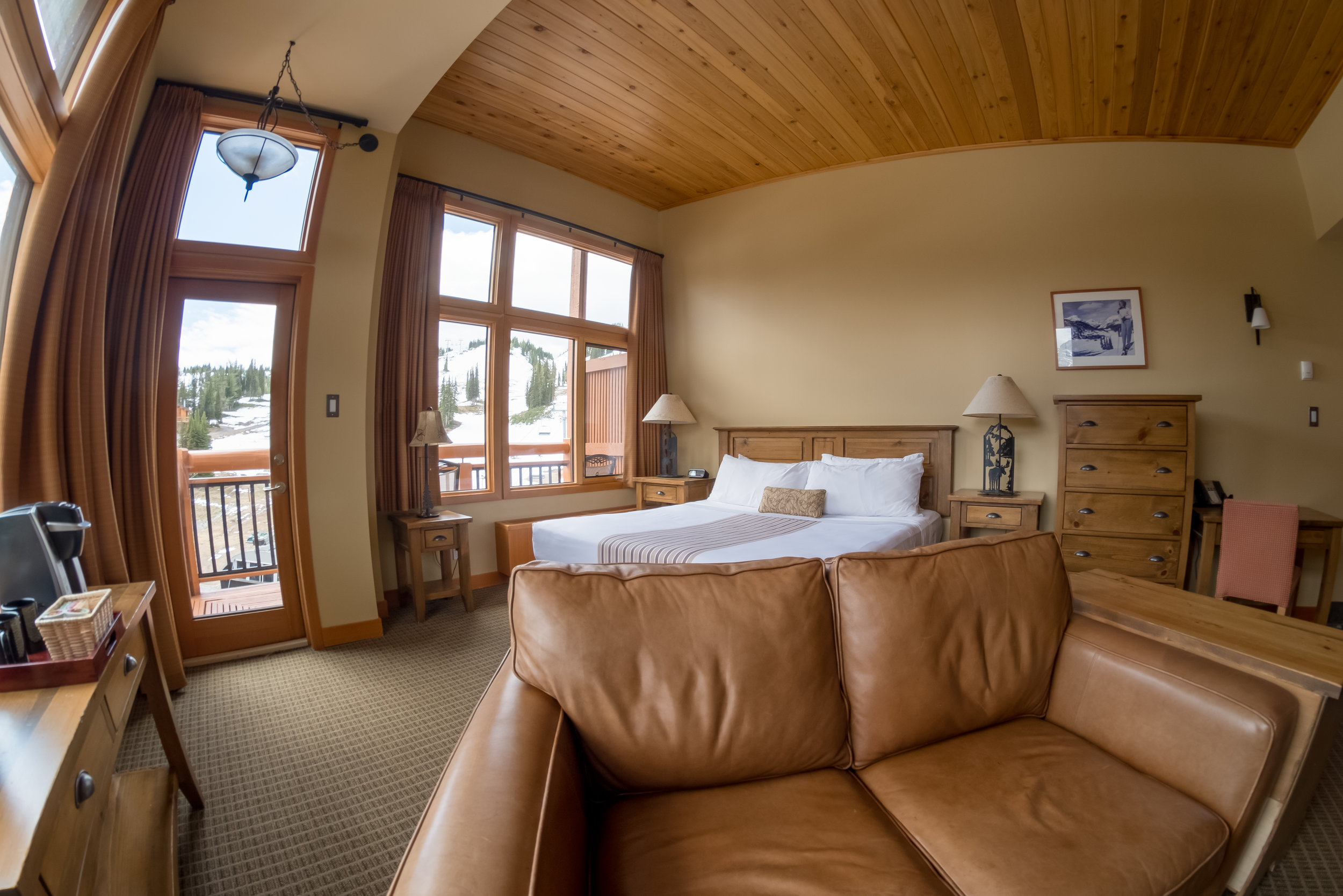 Main Lodge Suites-3.jpg