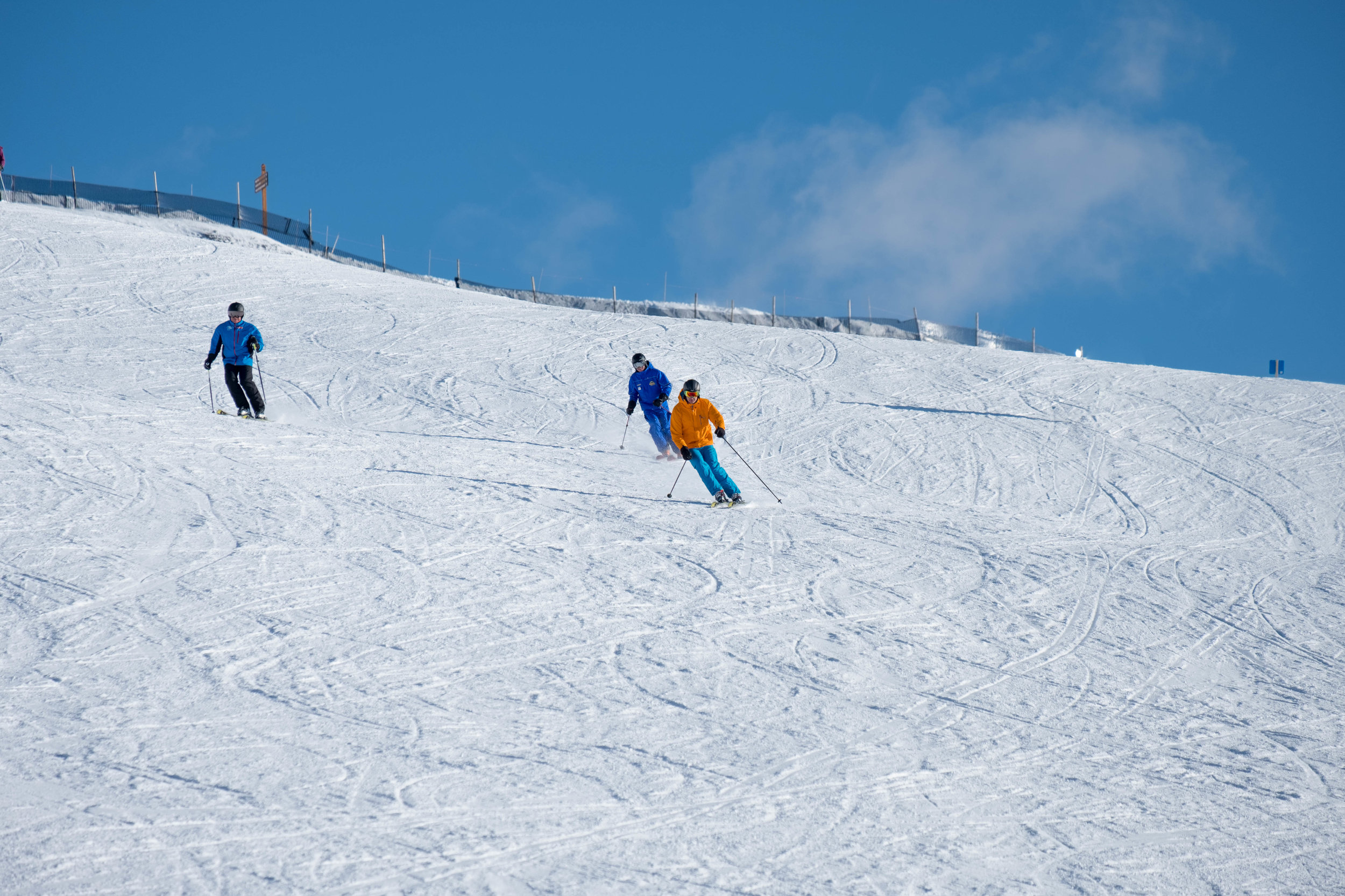 male skiers snowhost bluebird (1).jpg
