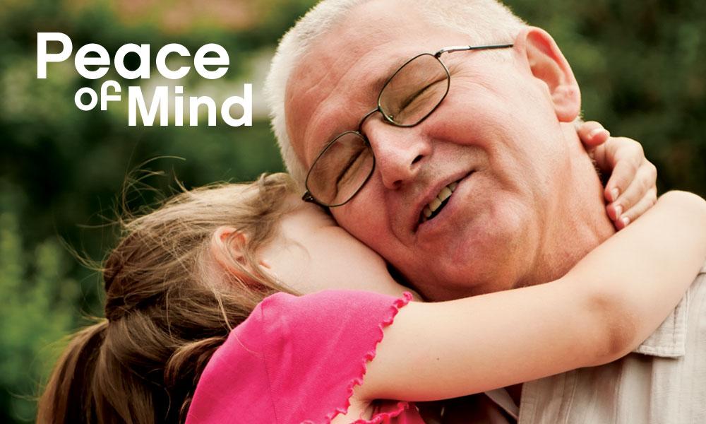 index_big_peace_of_mind.jpg