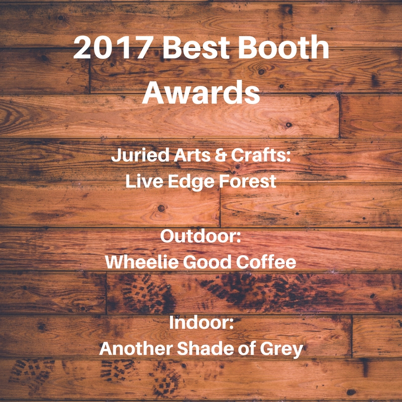 2017 Best Booth Awards (2).jpg