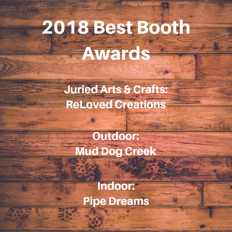 2018 Best Booth Awards.jpg