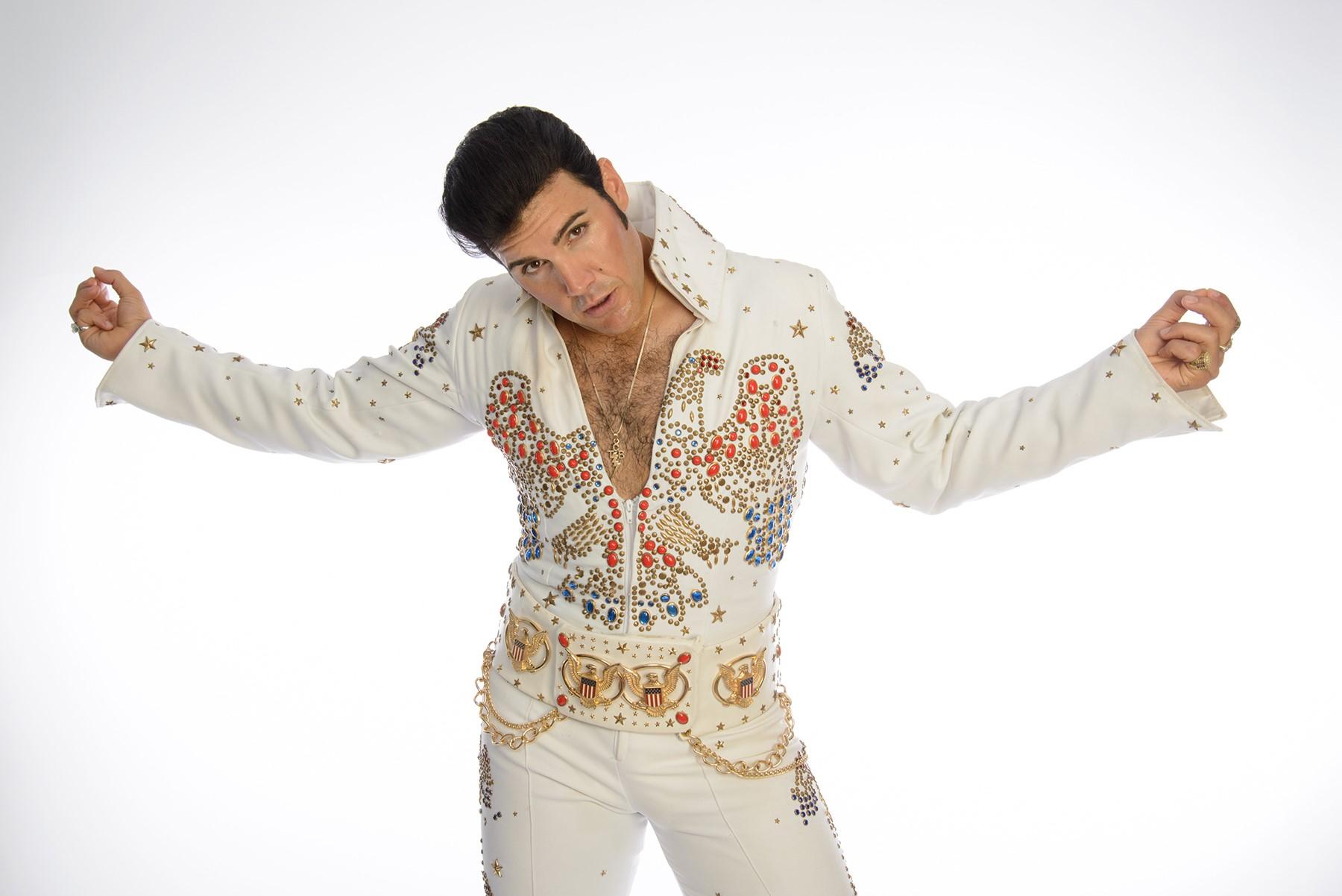 Gino Monopoli White jacket.jpg