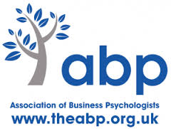 Sarah is accredited by the ABP