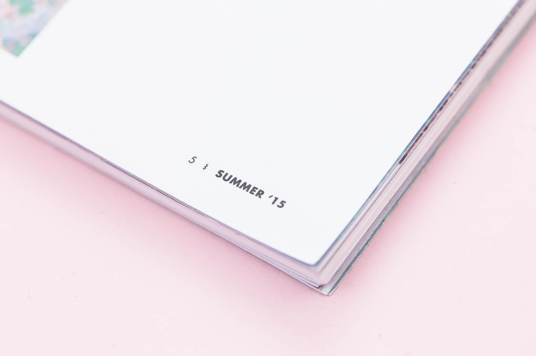 File24.jpg