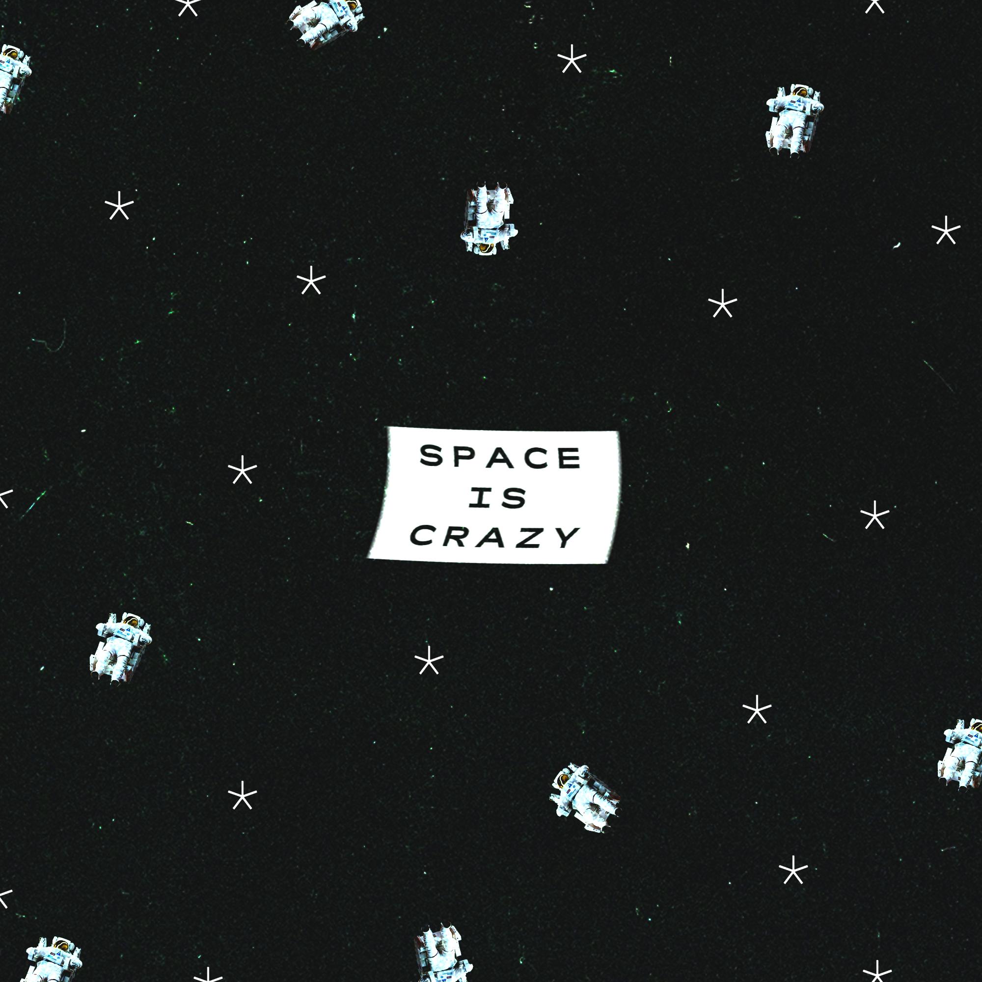SPACEISCRAZY-texture.jpg