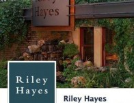 RileyHayes