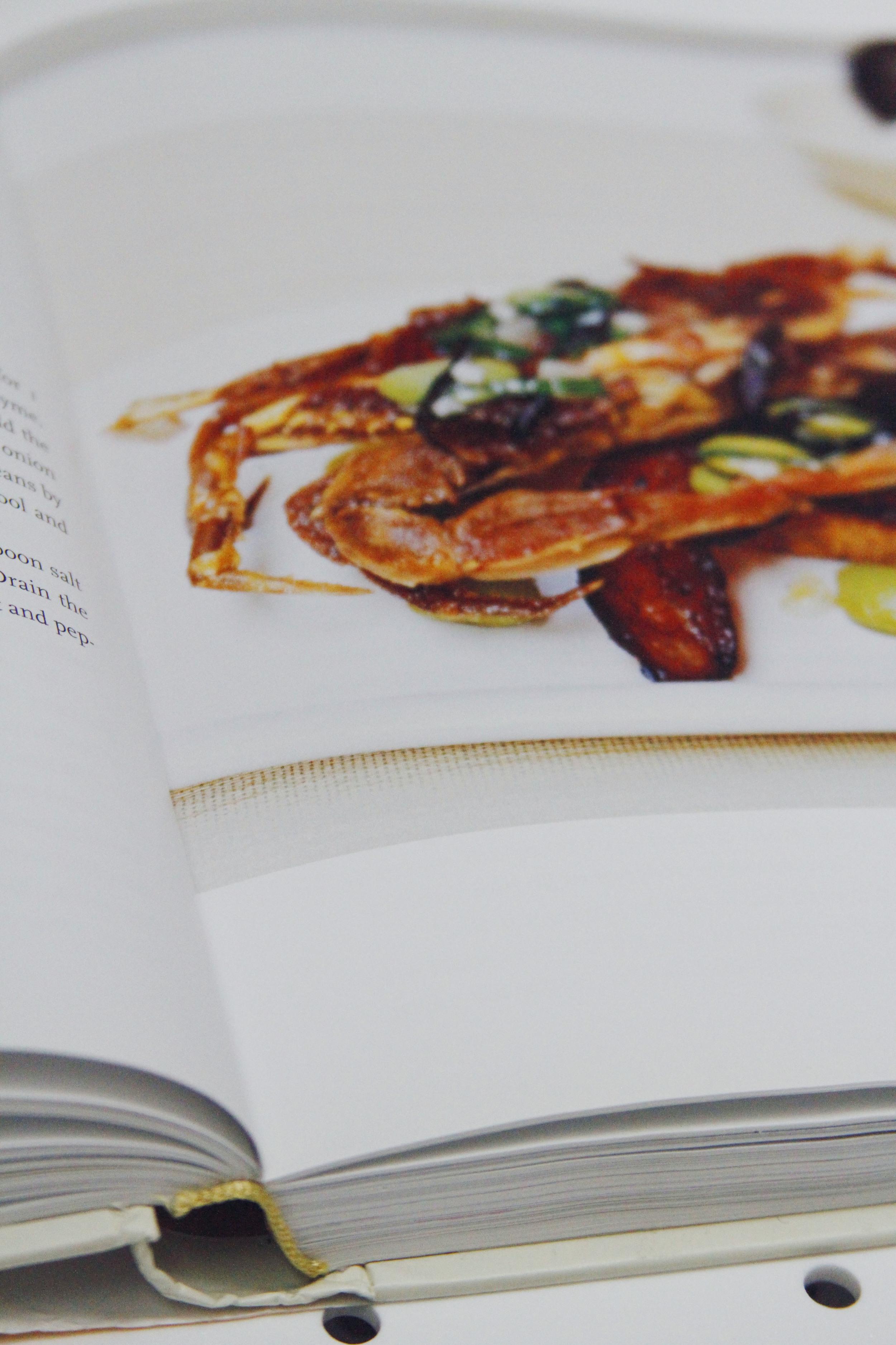 Sunday suppers 3 // print (em) shop