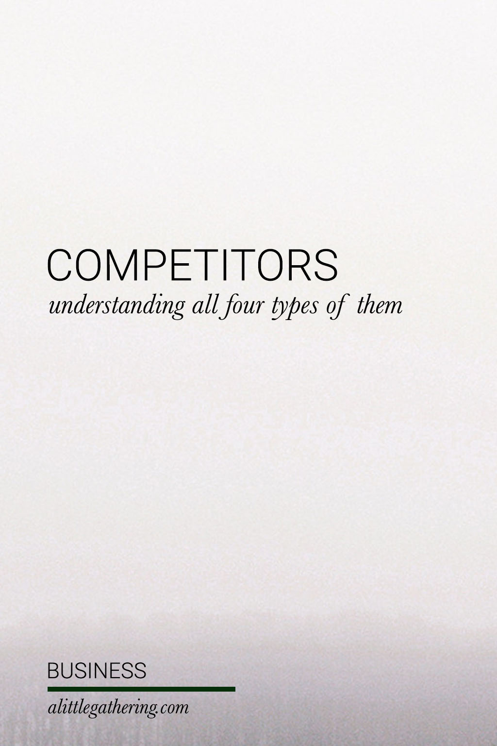 four types of competiton.jpg