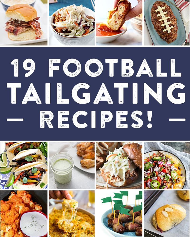 19-tailgating-recipes