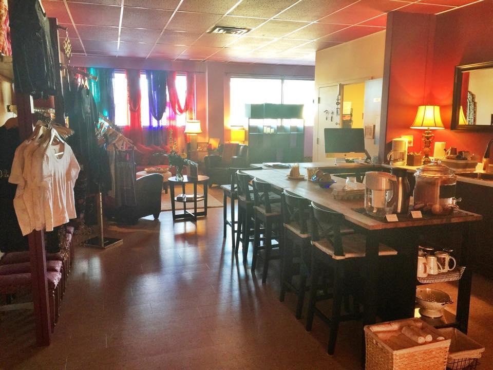 OM Kitchen, Retail and Lounge.jpg