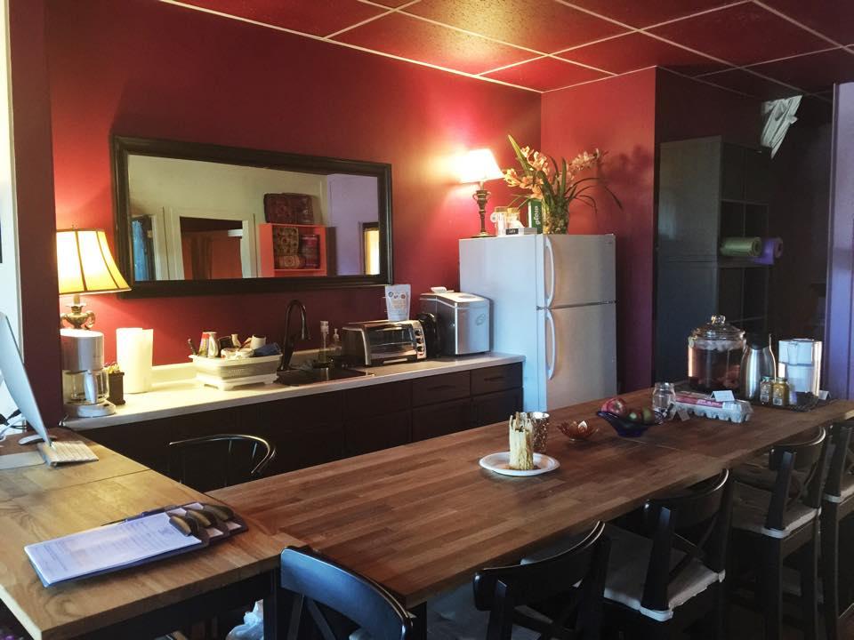 OM Kitchen.jpg