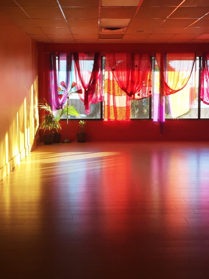 Sun Room 2.jpg