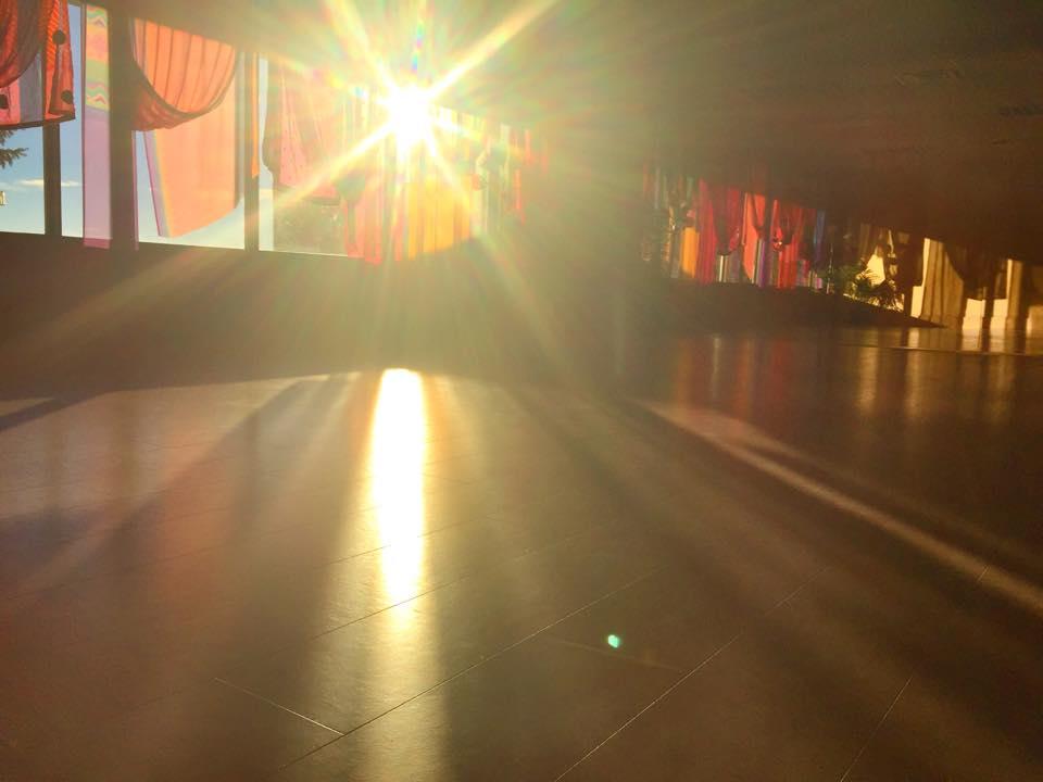 Sun Room Glory.jpg