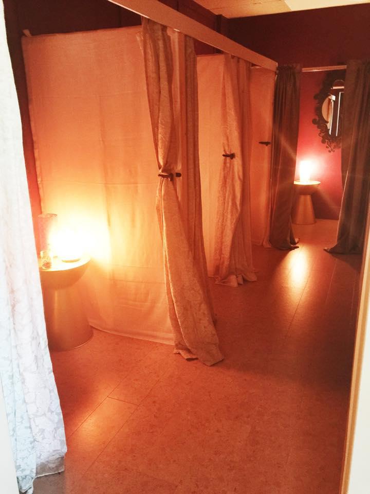 OM Private Meditation or Change Rooms.jpg
