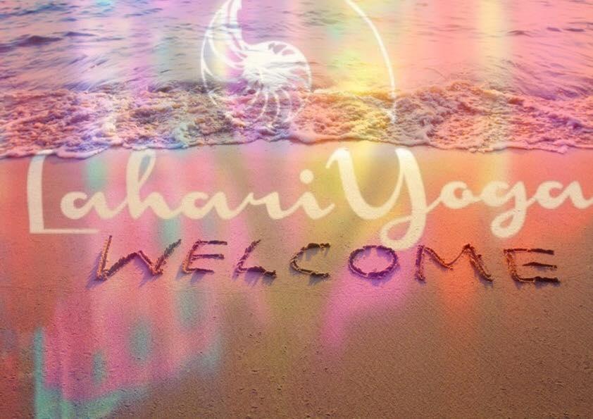 LAHARI_Welcome.jpg