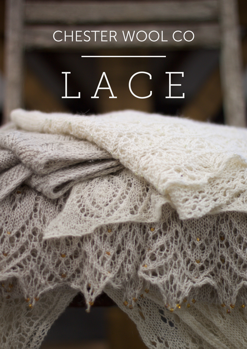 CWC-Lace-book-cover.jpg