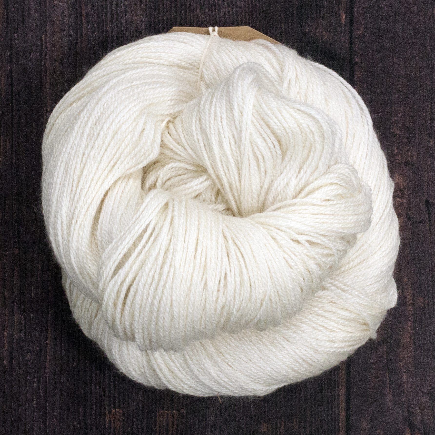 Type 49133   BFL Delicious 4ply   70% Superwash Bluefaced Leicester Wool 20% Silk  10% Cashmere  100g Hanks  400m per 100g 3/12nm