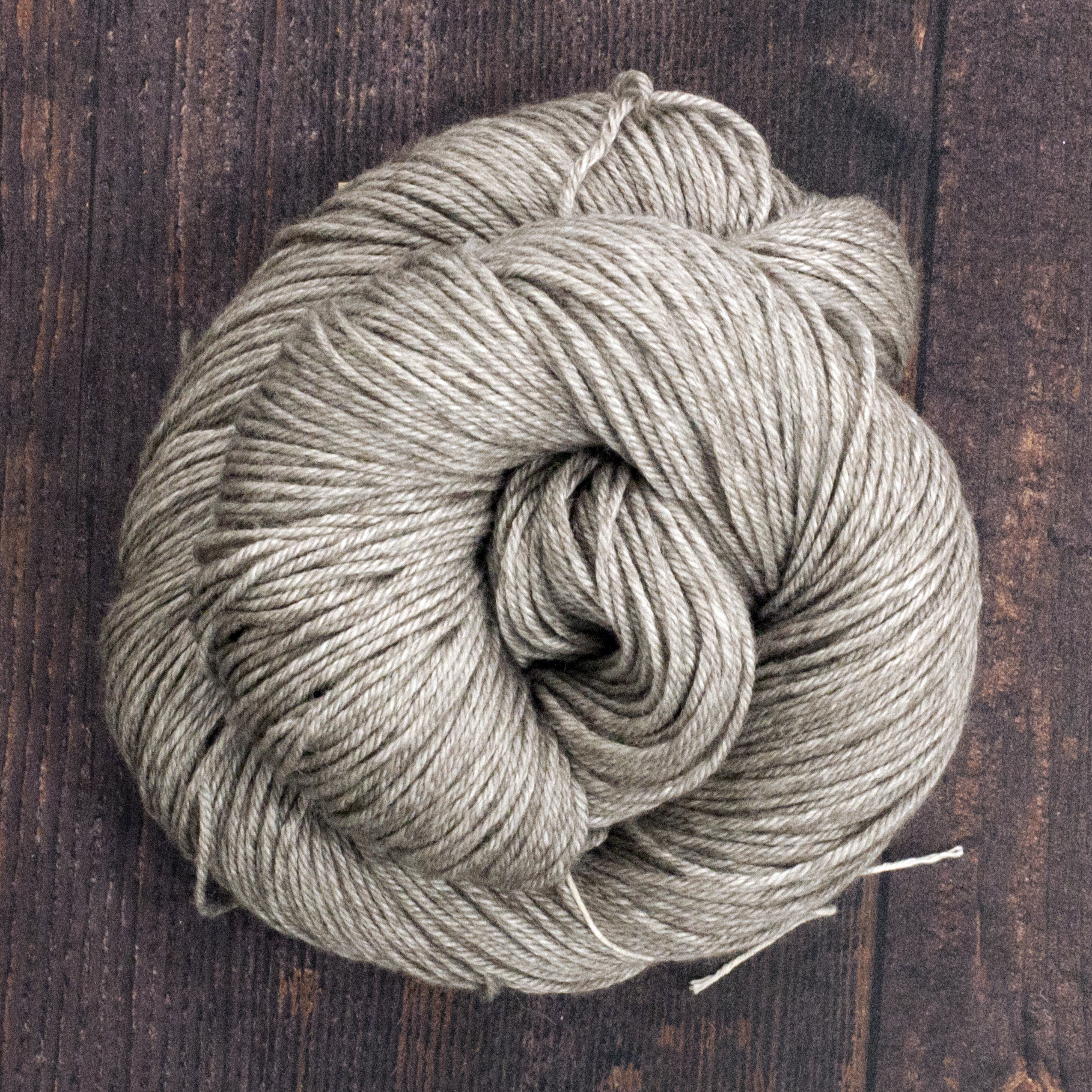 Type 49229  Tibetan DK 60% Superwash Merino Wool 20% Silk 20% Yak  100g Hanks 212m per 100g 4/8.5nm