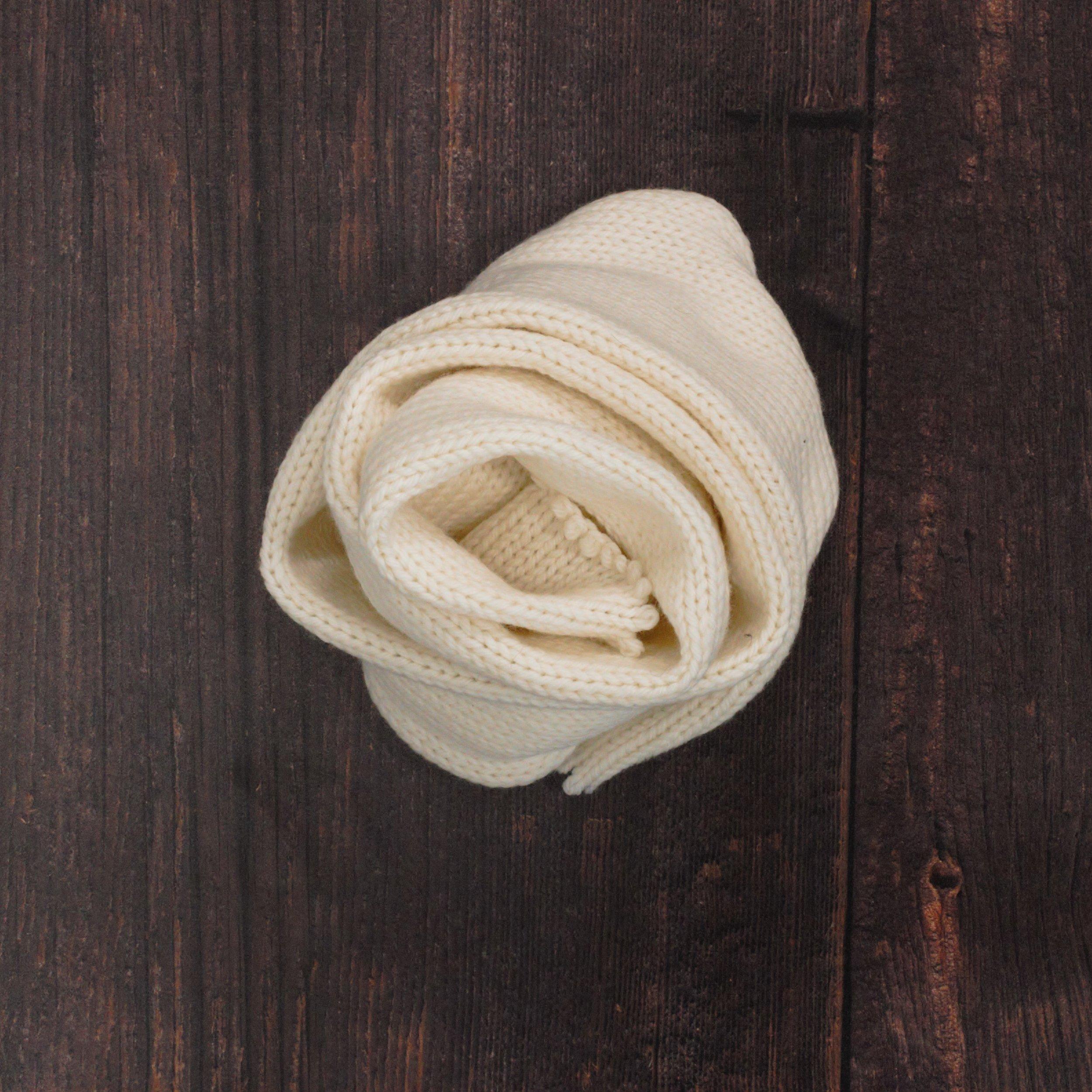 Type 49235  Ultra DK Sock Blank 100% Superwash Merino Wool    100g Sock Blank 225m per 100g 4/9nm