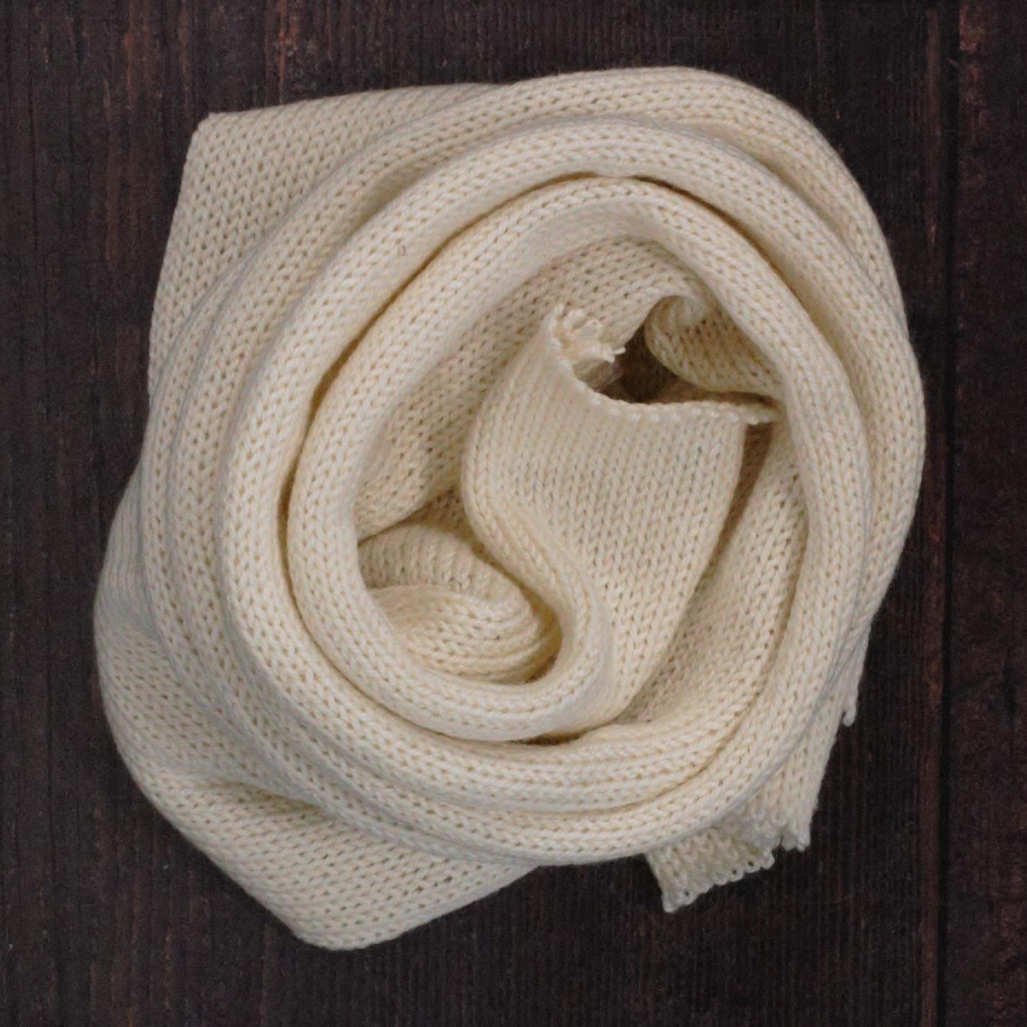 Type 49183  Diamond Sock Blank  80% Superwash Merino Wool 20% Silk  100g Sock Blank 400m per 100g 2/7.3nm