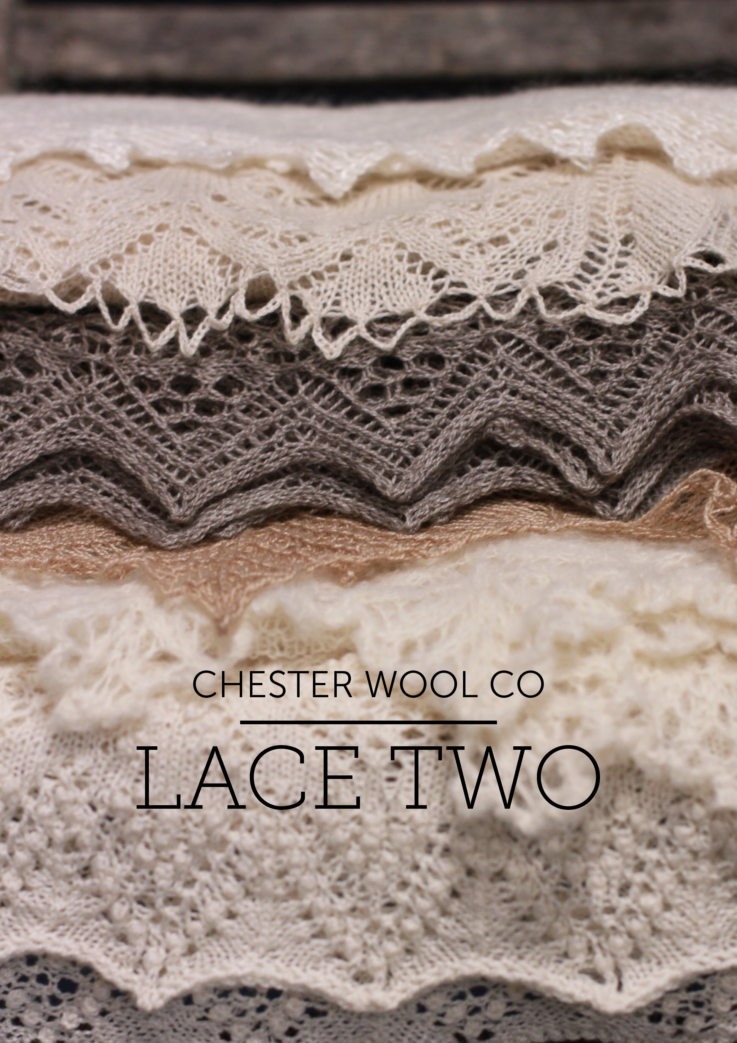 CWC Lace book 2 Cover.jpg