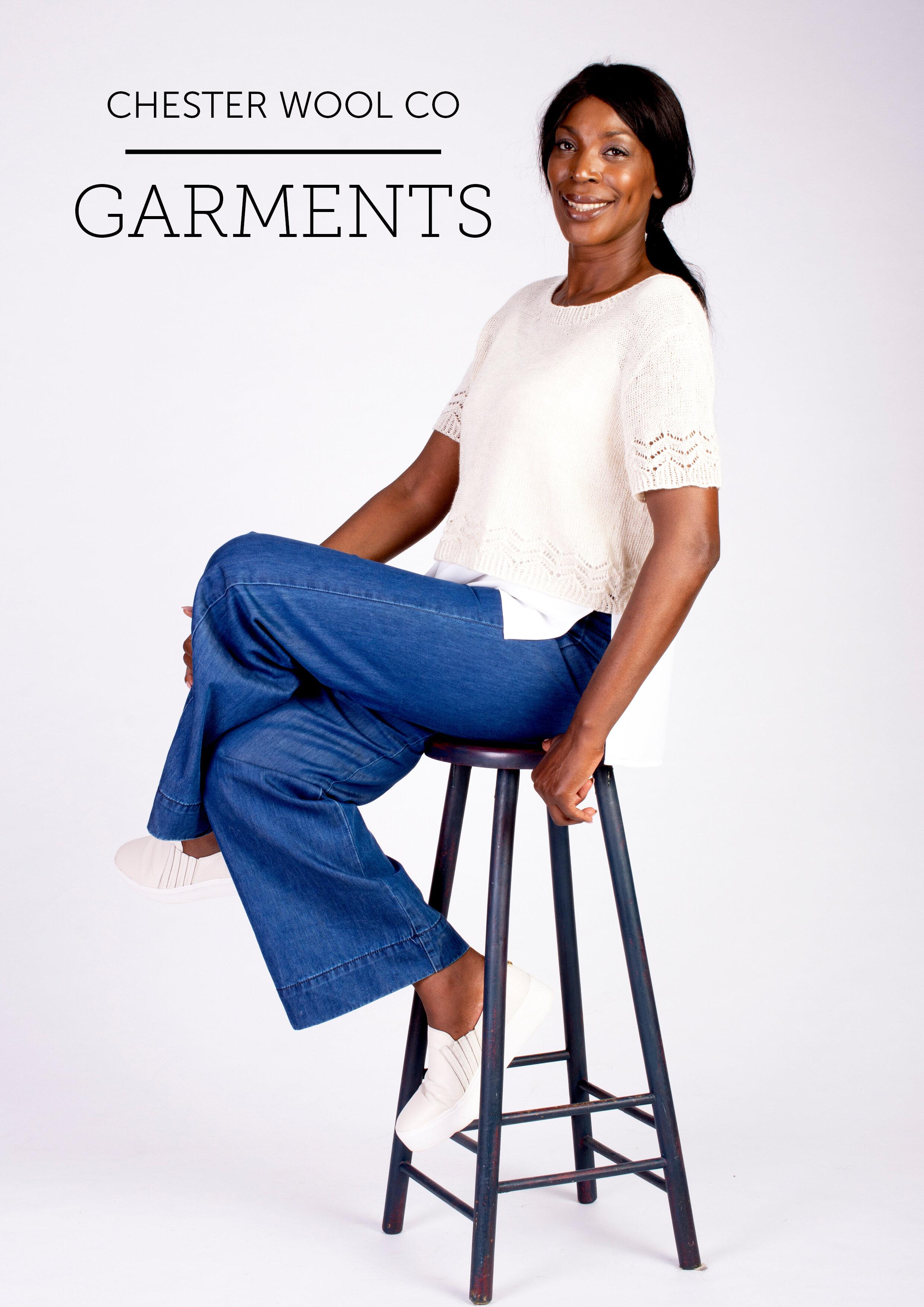 CWC Garment Book 1 Cover.jpg