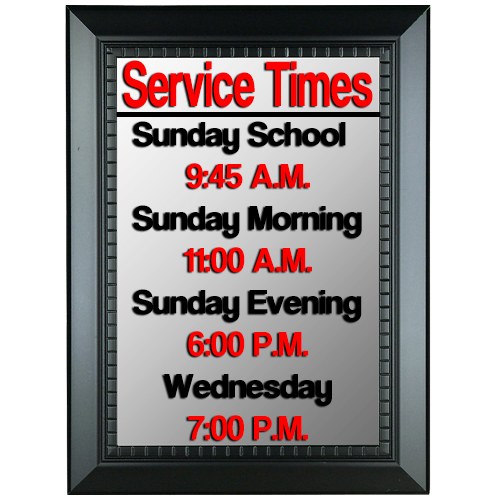 Service times red2.png