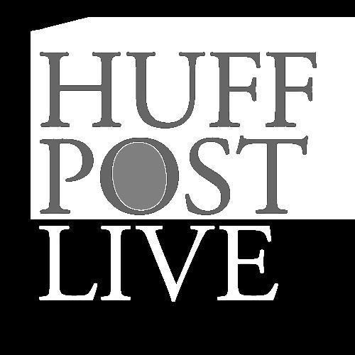 huffpostLive.png